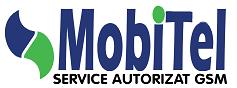 Mobitel-Service-GSM-Bucuresti-resize-2044