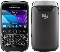 service blackberry, deblocare blackberry cod retea, pret deblocare blackberry